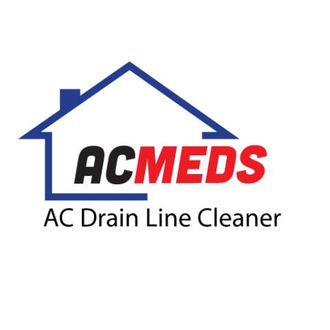 ACMeds_Logo